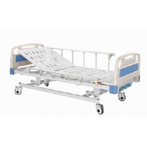 cama hospitalaria mecánica GM-701
