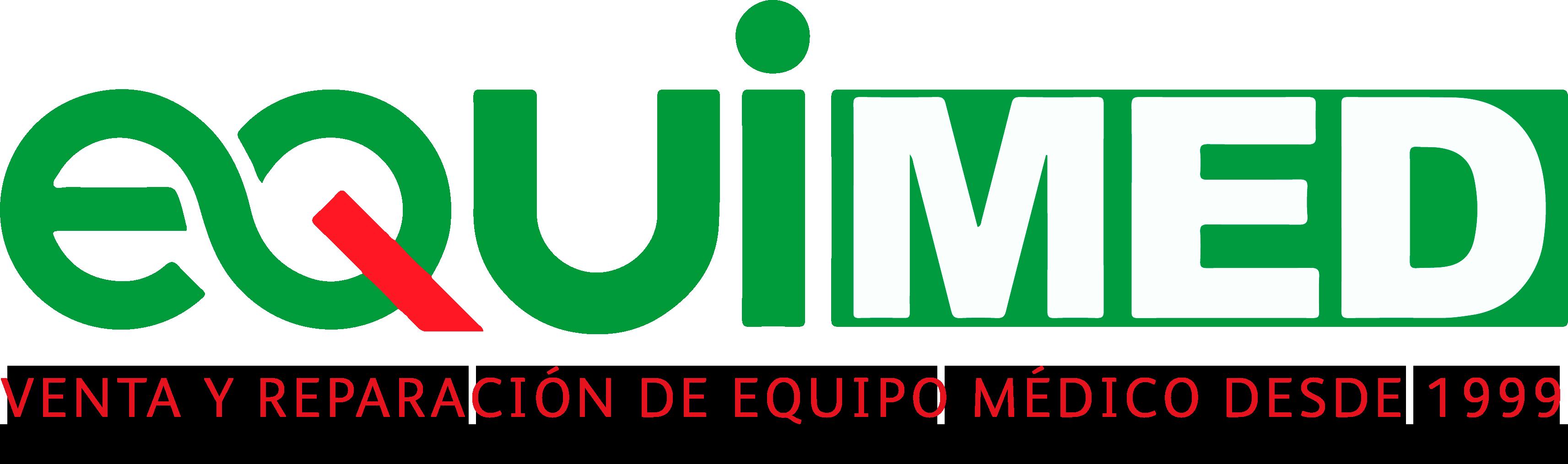 Equimed El Salvador